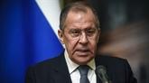 La Russie et la Turquie réfléchissent à une opération antiterroriste en Syrie, selon Lavrov