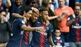 Ligue des champions: le Paris SG, Lyon et Monaco vont savoir