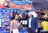 Bière: Oktoberfest 2018 bientôt à Hanoï et à Hô Chi Minh-Ville