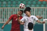 Football: l'esprit du Vietnam apprécié par les médias internationaux
