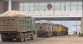 Promouvoir la coopération douanière Vietnam - Chine
