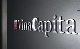 VinaCapital crée un fonds de capitaux à risques de 100 millions de dollars