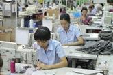 Exportations textiles en République de Corée: le Vietnam s'apprête à dépasser la Chine