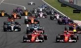 Le gouvernement agrée la proposition d'accueillir la F1 à Hanoï
