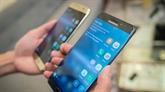 Exportations en Russie: les téléphones et accessoires en tête
