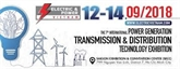 Exposition internationale Electric & Power Vietnam 2018 à Hô Chi Minh-Ville