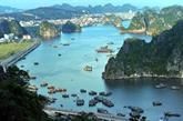 Vietnam, pays d'accueil du forum du tourisme de l'ASEAN en 2019
