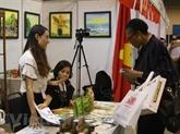 Promouvoir la coopération Vietnam - Afrique du Sud