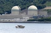 La RPDC condamne le renouvellement d'un accord nucléaire américano-japonais