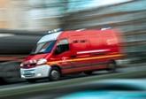 Var: un train de marchandises percute une voiture, 600 voyageurs bloqués