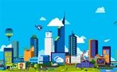 Dà Nang coopère avec VNPT pour construire une ville intelligente