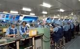 Le Japon, premier investisseur étranger au Vietnam