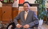 Le Vietnam contribue à la diversité de la Commission du droit international de l'ONU