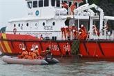 De la nécessité de créer un centre de sauvetage maritime à Phu Quôc