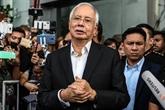 Malaisie: l'ex-PM Najib appelé à comparaître devant l'agence anti-corruption