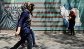 Trump avertit les pays commerçant avec l'Iran