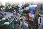 Plastique biodégradable, utile mais pas miracle contre la pollution