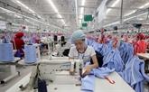 Développer le potentiel du secteur privé