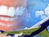 Comment se faire soigner les dents au Vietnam?