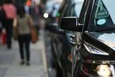 New York gèle les permis VTC et impose un salaire minimum, coup dur pour Uber