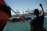 L'Allemagne conclut un accord avec l'Espagne de la reprise de ses migrants