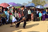 Bientôt la 3e édition de la Journée culturelle des ethnies du Centre à Quang Nam