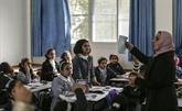 ONU: le programme qui fournit du carburant à la population de Gaza manque de fonds