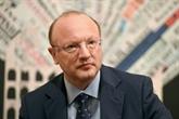 Italie: le patronat voit dans le budget un