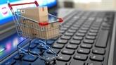 Développer la vente de produits vietnamiens sur Amazon