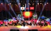 Un gala de musique Vietnam - Japon organisé à Hanoï