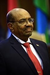 Le parti au pouvoir au Soudan renvoie le cabinet et nomme un nouveau PM