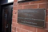 Les États-Unis vont fermer le bureau de l'OLP à Washington