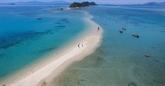 La province de Khanh Hoa appelle les touristes de l'ASEAN