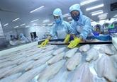 Le Vietnam exporterait 2 milliards de dollars de pangasius en 2018