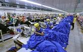 Hà Nam est attractive pour les investisseurs étrangers