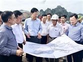 Quang Ninh attire les capitaux d'Asie du Nord-Est