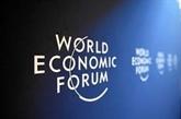 Le Laos apprécie l'importance de l'organisation du WEF ASEAN 2018 au Vietnam