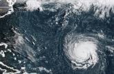 Évacuations d'ampleur sur la côte est américaine avant l'ouragan Florence