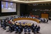 Syrie: le Conseil de sécurité réuni pour parler d'Idleb