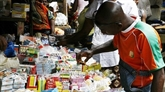 L'Afrique, marché plein de potentiels pour le Vietnam