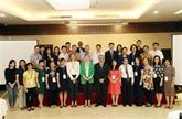 Le Vietnam se prépare pour le 11e Forum sur les travailleurs migrants de l'ASEAN