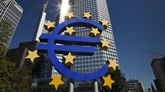 La BCE voit les nuages s'accumuler sur l'économie