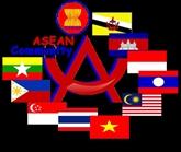 Édifier la communauté de l'ASEAN dans le contexte de l'industrie 4.0