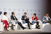 Forum ouvert: ASEAN 4.0 pour tous!