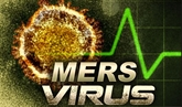 MERS-CoV: le ministère de la Santé recommande de redoubler de vigilance