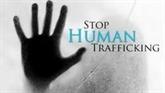 Perfectionnement des politiques de soutien aux victimes de la traite des êtres humains