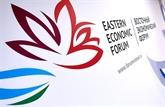 Le Vietnam participe au 4e Forum économique oriental à Vladivostok