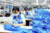 Optimiser les financements publics pour le développement durable du Vietnam