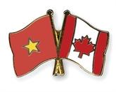 Canada: un colloque sur les nouvelles opportunités d'investissement au Vietnam