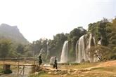 Découvertes automnales avec Saigontourist